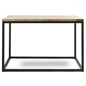 Кофейный столик 01
