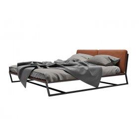 Кровать Horizon 160х200