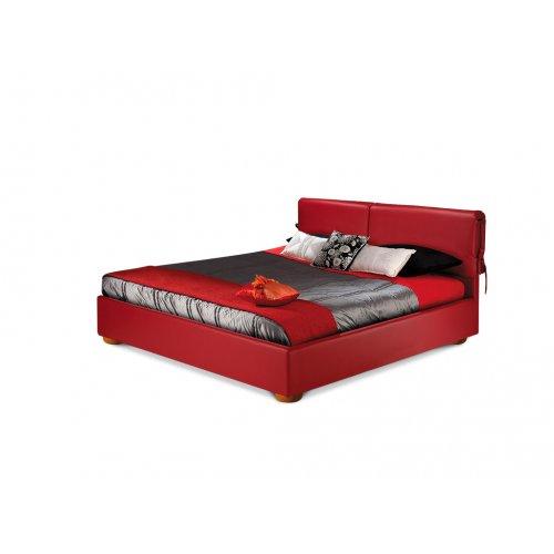 Кровать Вивьен 120х200