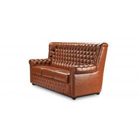 Кресло Харрисон-1