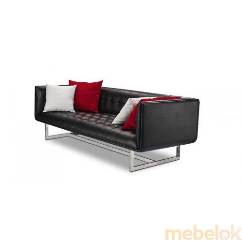 Кресло Меркурий-1