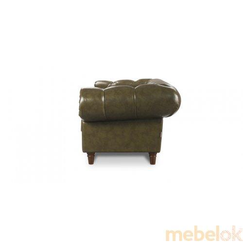 Кресло Чарлтон-1