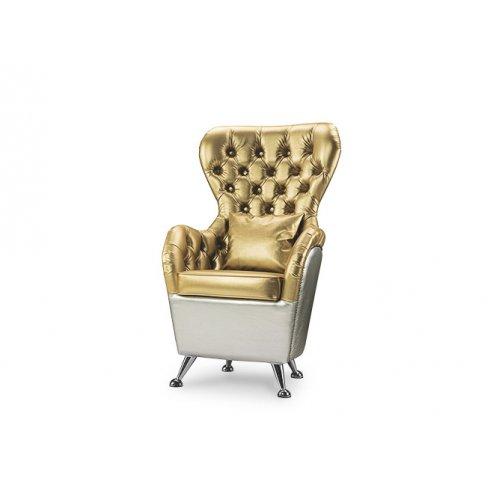 Кресло Ажур-1