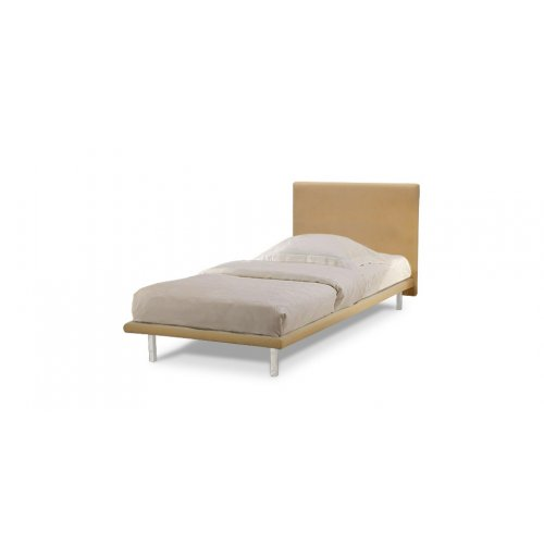 Кровать Ален 90х200