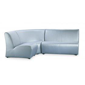 Угловой диван Альфа-1