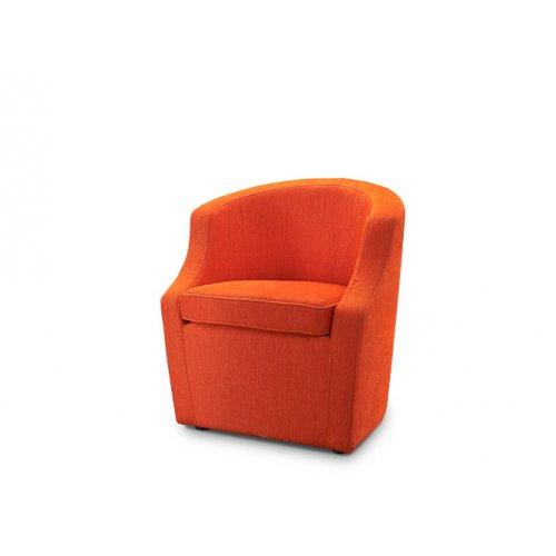 Кресло Айрис-1