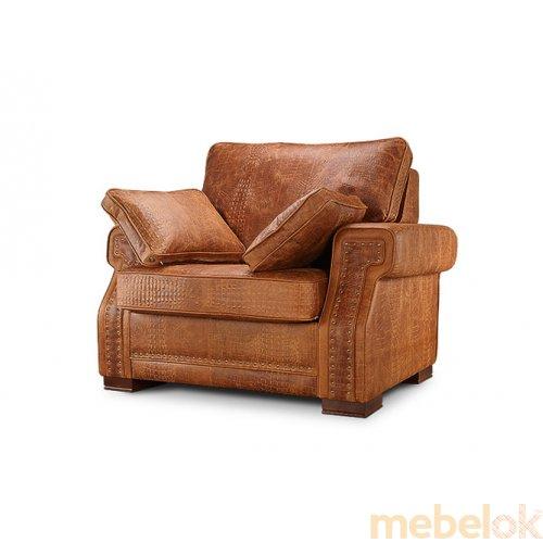 Кресло Атлант-1