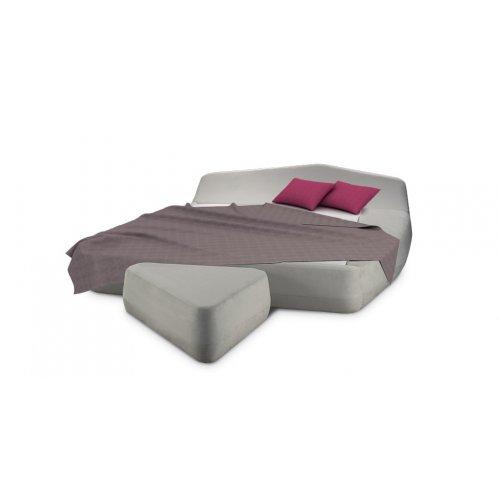 Кровать Бэтт 180х200