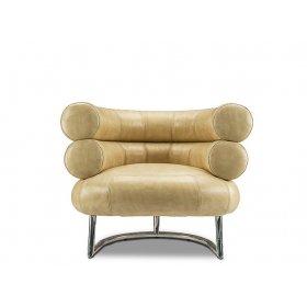 Кресло Бинго-1 KS 93х85х73