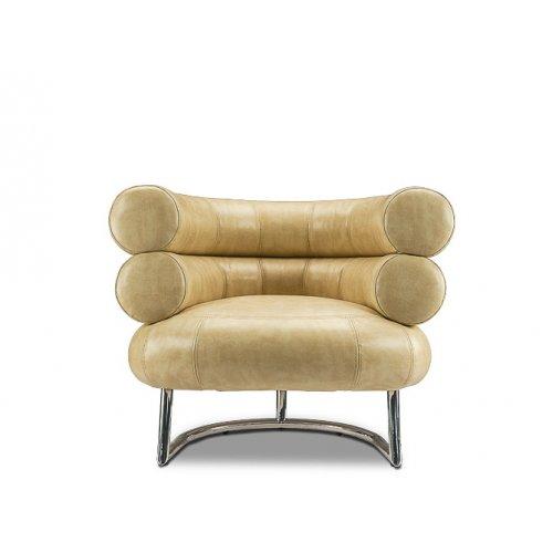 Кресло Бинго-1 NS