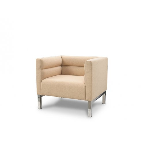 Кресло Бинор-1 KS 82х70х72