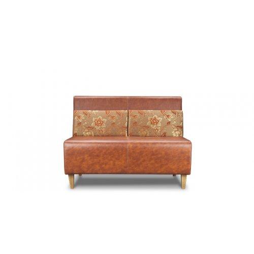 Кресло Бренд -1