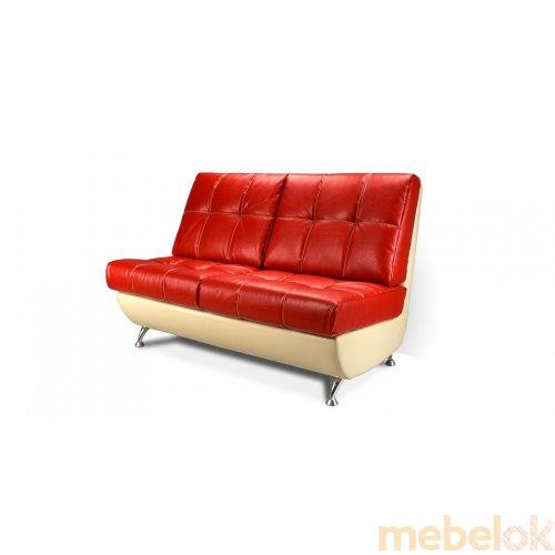 Кресло Чайкоф -1
