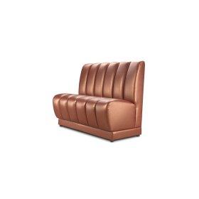 Кресло Кольт-1