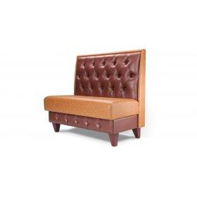 Кресло Дерби-1