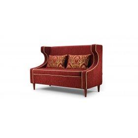 Кресло Дестина-1