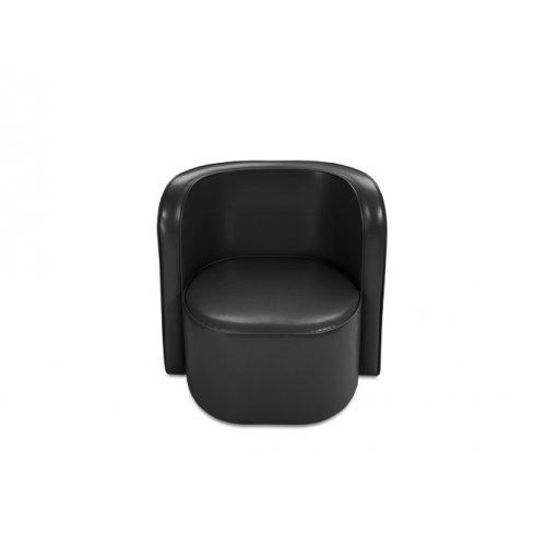 Кресло Диско-1