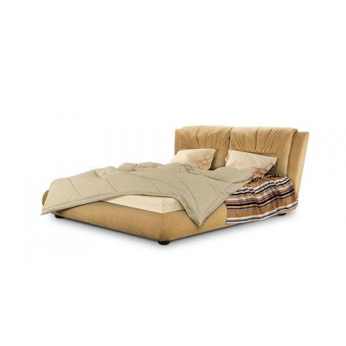 Кровать Джуди 90х200
