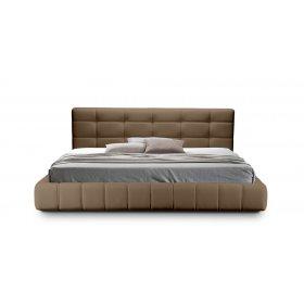 Кровать Эван