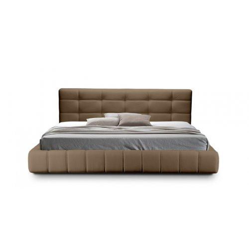 Кровать Эван 80х200