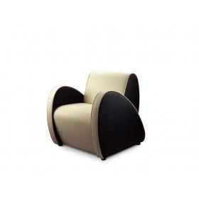 Кресло Экстра-1