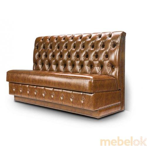 Кресло Фаэтон-1