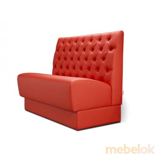 Кресло Фаворит-1
