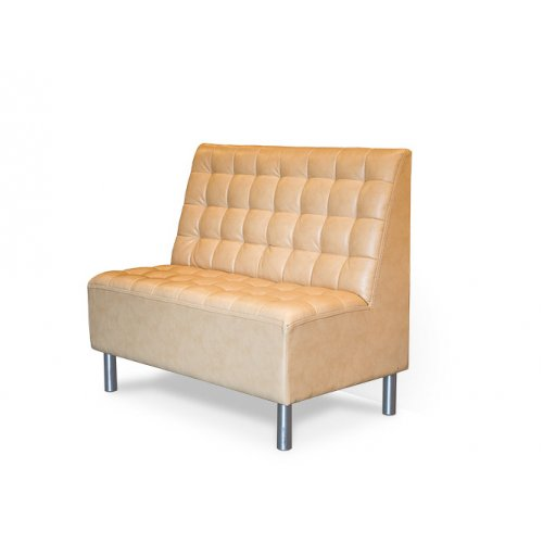 Кресло Форест-1