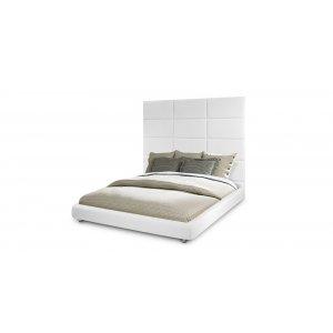 Кровать Фред 180х200