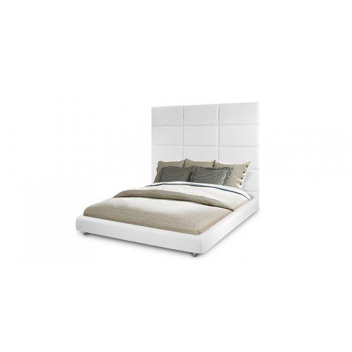 Кровать Фред 80х200
