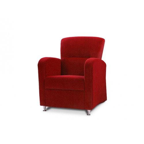 Кресло Гамма-1
