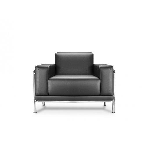 Кресло Гэллери-1 NS