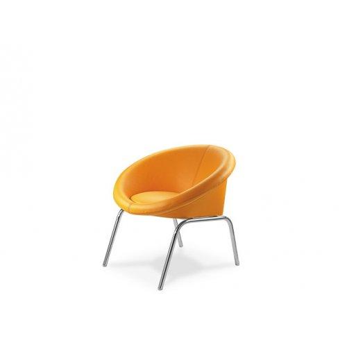 Кресло Грета-1 NS