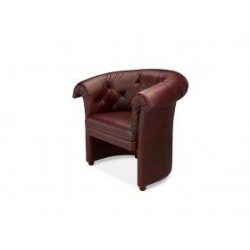 Кресло Хилтон-1