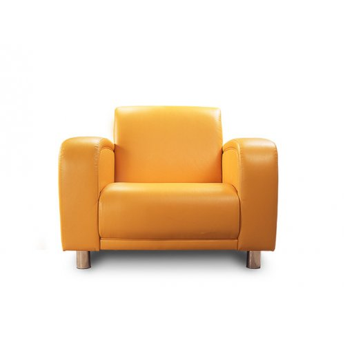 Кресло Ягуар-1