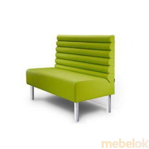 Кресло Каскад-1