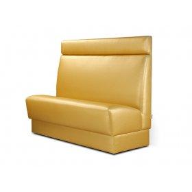 Кресло Клер-1