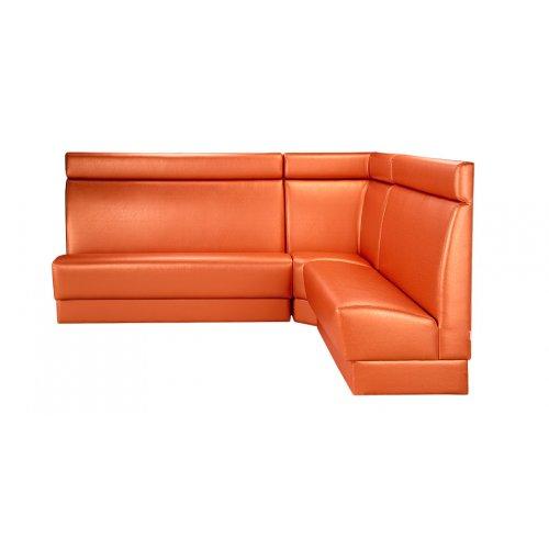 Угловой диван Клер-1