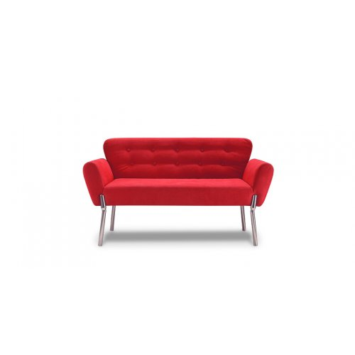 Диван Колибри-3 NS