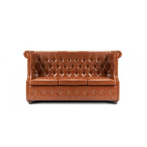 Кресло Коломбо-1