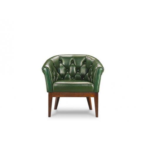Кресло Коралл-1