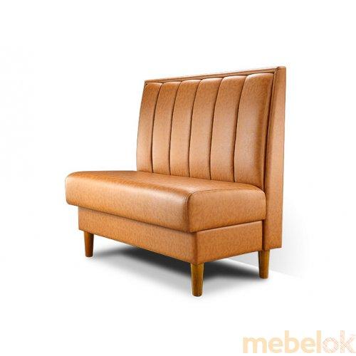 Кресло Кристи-1