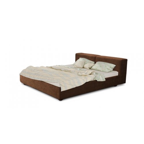 Кровать Кристиан 140х200