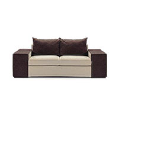 Кресло Лира-1