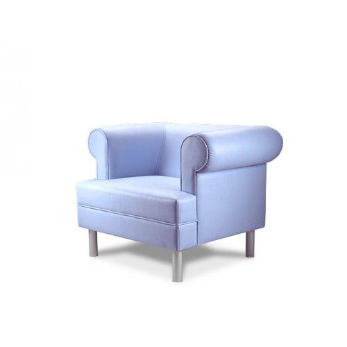 Кресло Лиза-1