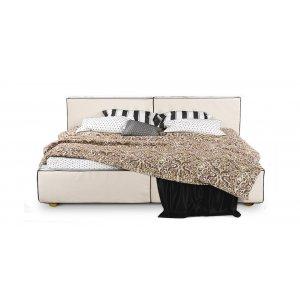 Кровать Лорен 160х200