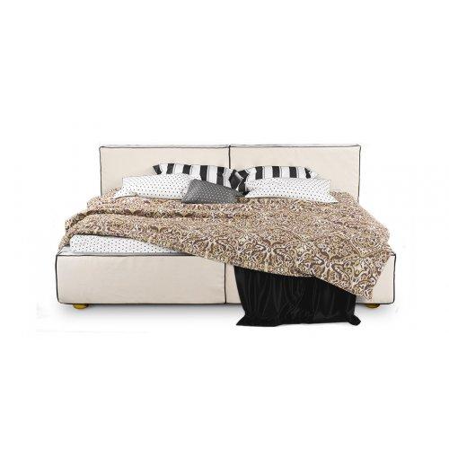Кровать Лорен 90х200