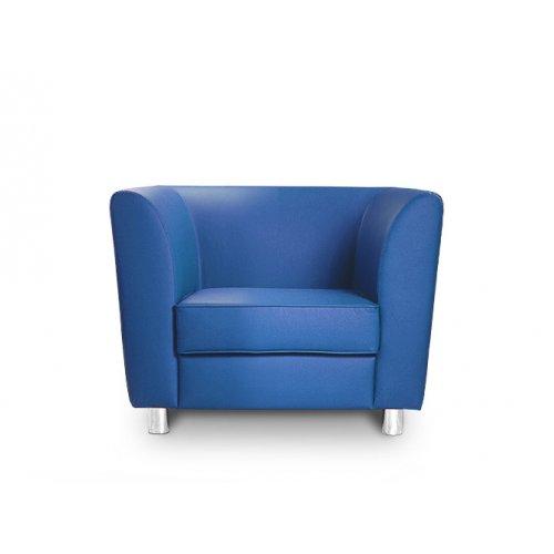 Кресло Лукас-1