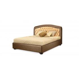 Кровать Марлон