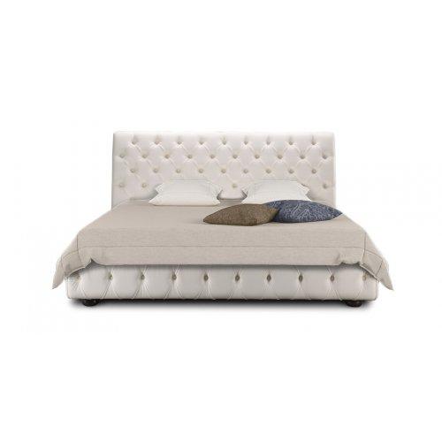 Кровать Мерелин 120х200